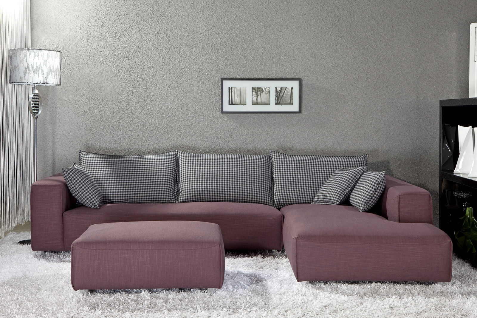 12 Best of Cool Small Sofas