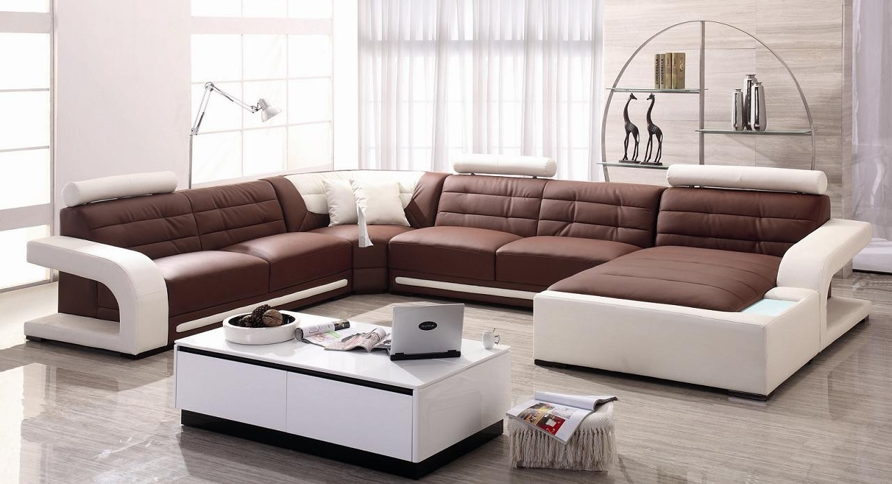Sofas Styles 12 ideas of expensive sectional sofas