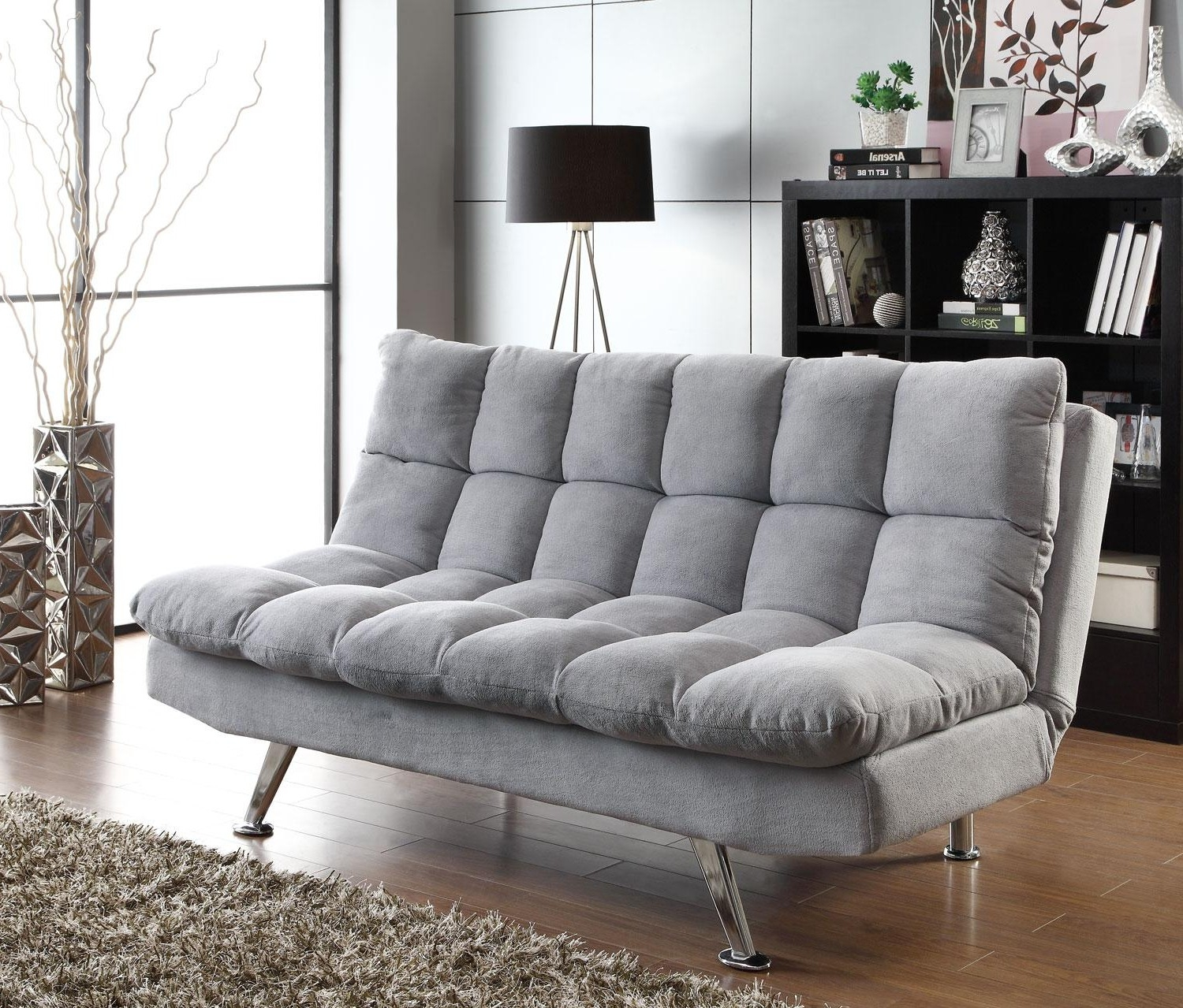 Sofas Center Big Lots Sofaers Bedstwiner Sectional Sofas At Pertaining To Big Lots Sofa Sleeper (#9 of 12)