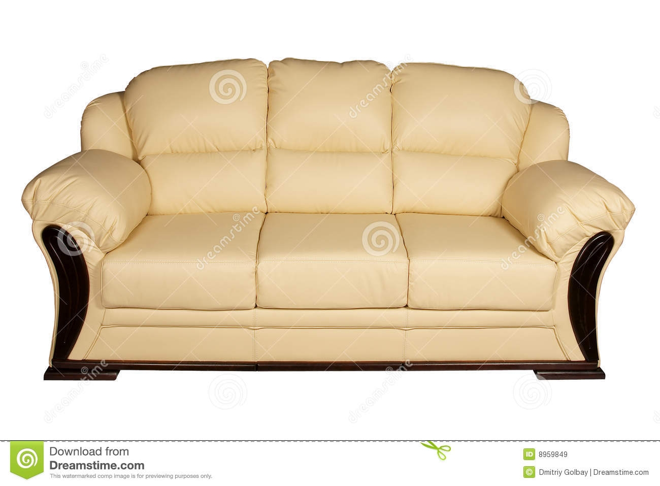 Sofas Center Cream Colored Leather Sofa Alluring Jpg Home Inside Cream Colored Sofas (#8 of 12)