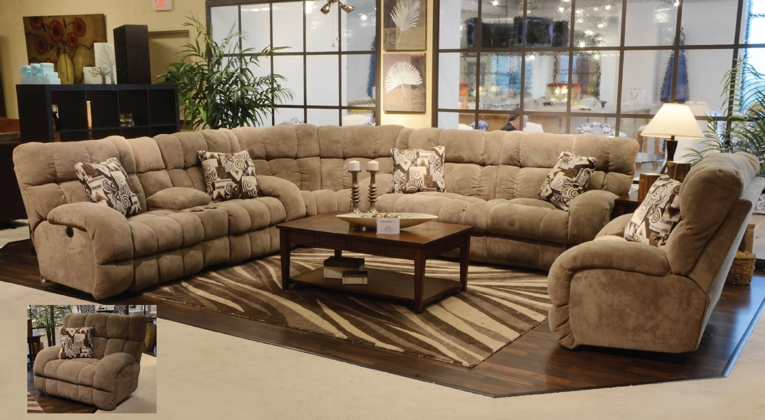 12 photo of extra large sectional sofas With x large sectional sofa