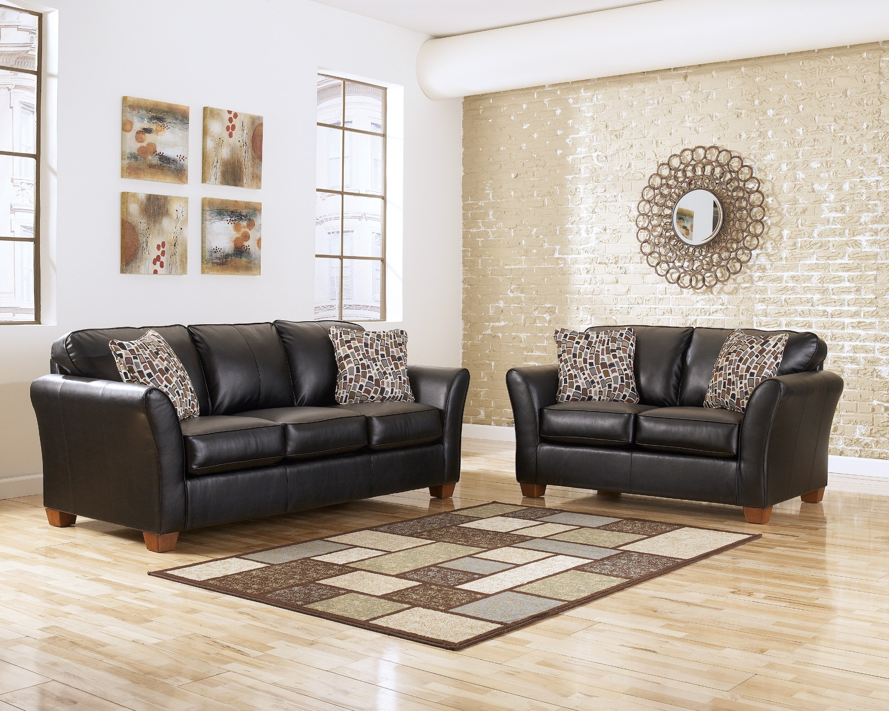 Sofas Center Sofa Sleeper Atg Lots Furniture Sofas For Sale And With Regard To Big Lots Sofa Sleeper (#10 of 12)
