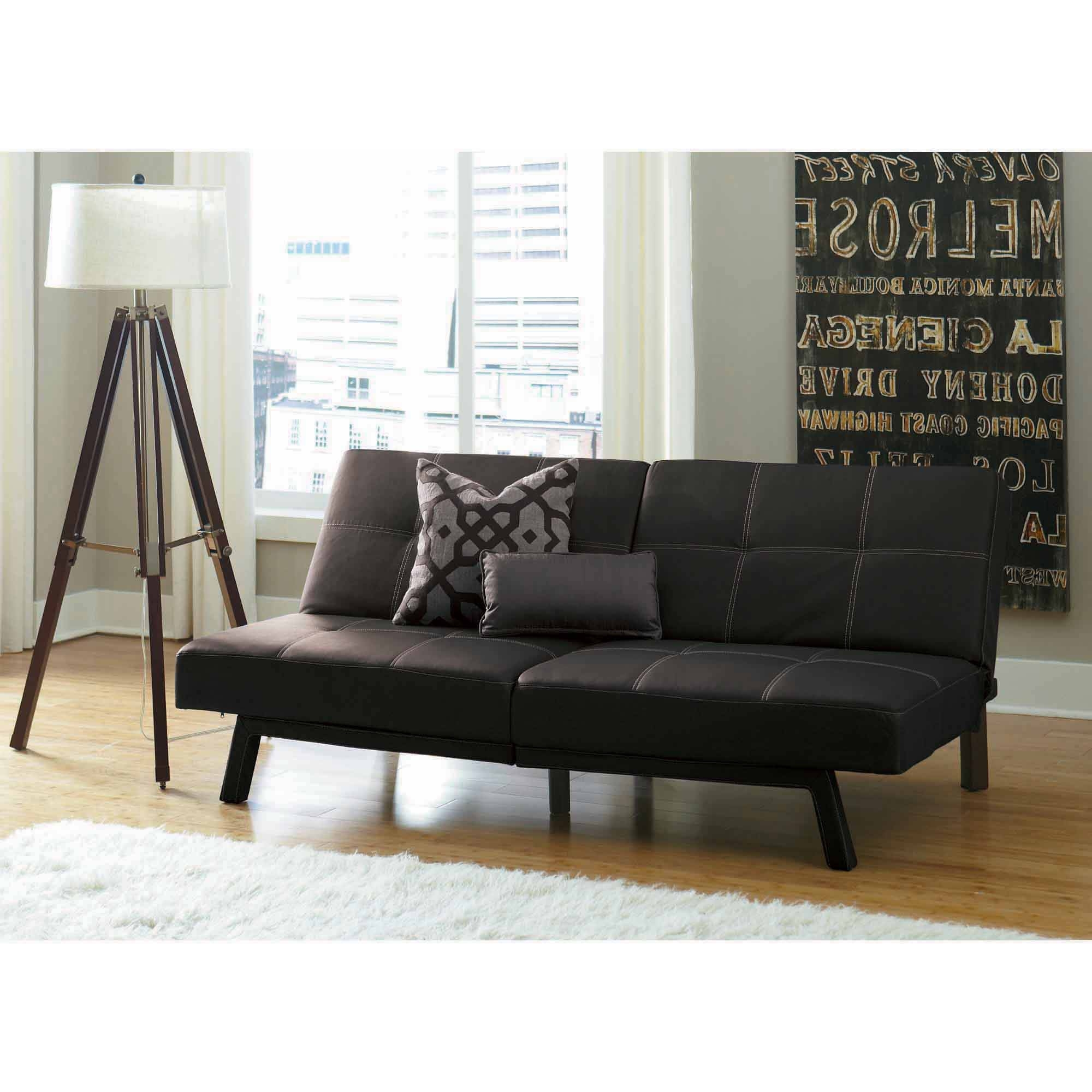 12 Inspirations Of Big Lots Sofa Bed