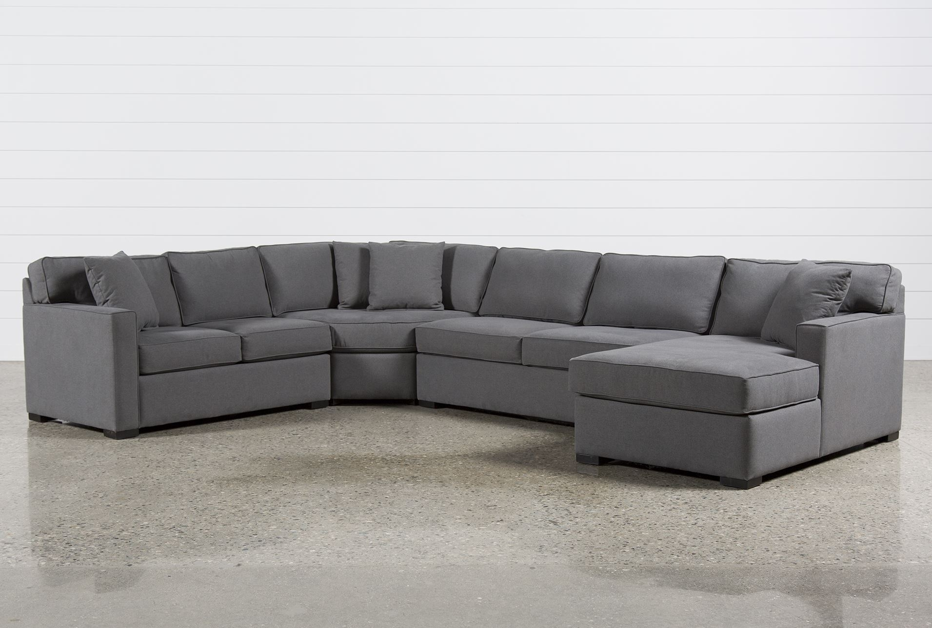 12 Best Ideas of 45 Degree Sectional Sofa