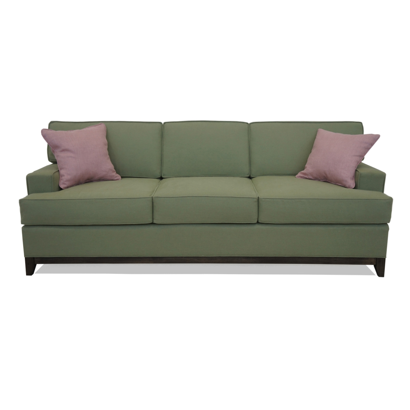 Eco friendly sectional sofa best quality sectional sofas for Sectional sofa eco friendly
