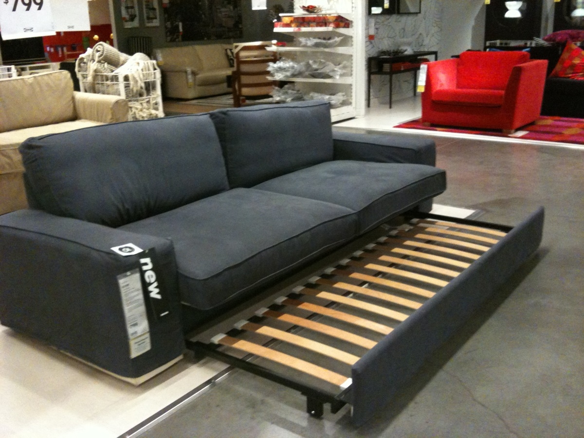 The Most Popular Fold Out Sectional Sleeper Sofa 39 In Durable In Durable Sectional Sofa (#11 of 12)
