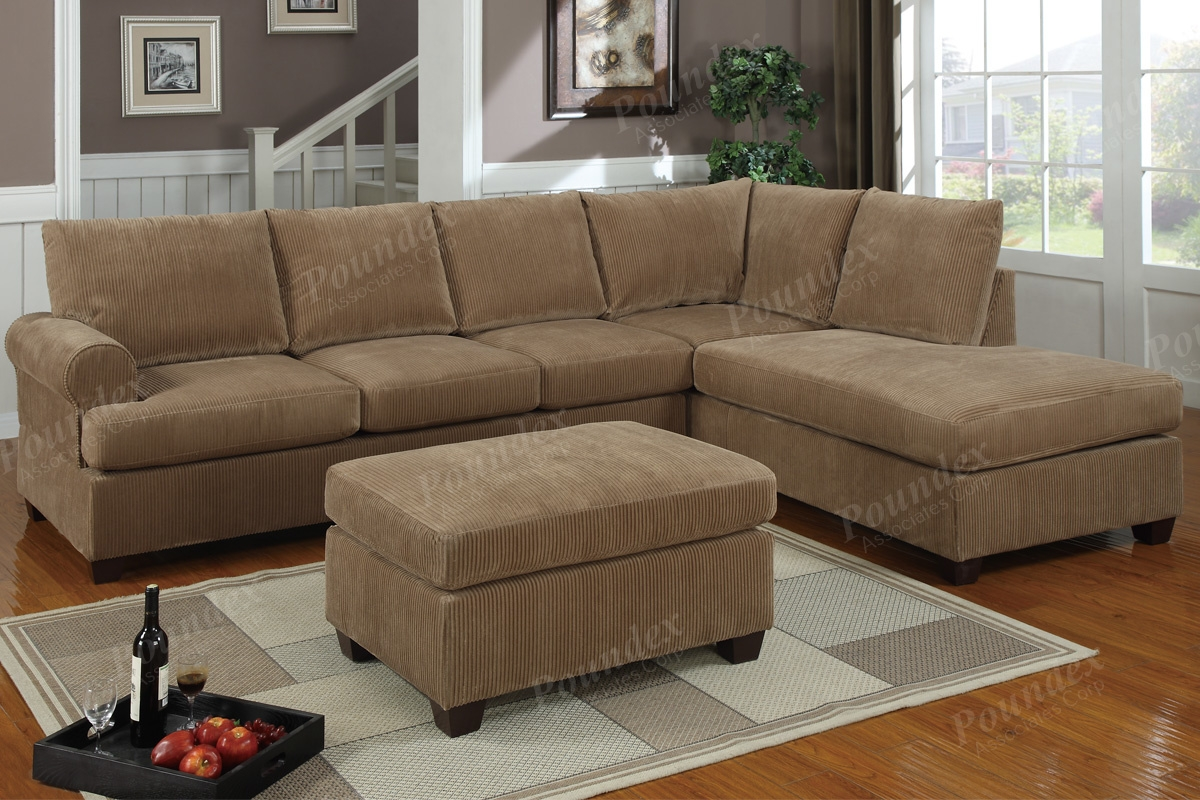 The Most Popular Most Comfortable Sectional Sofa With Chaise 34 Inside Dobson Sectional Sofa (#10 of 12)