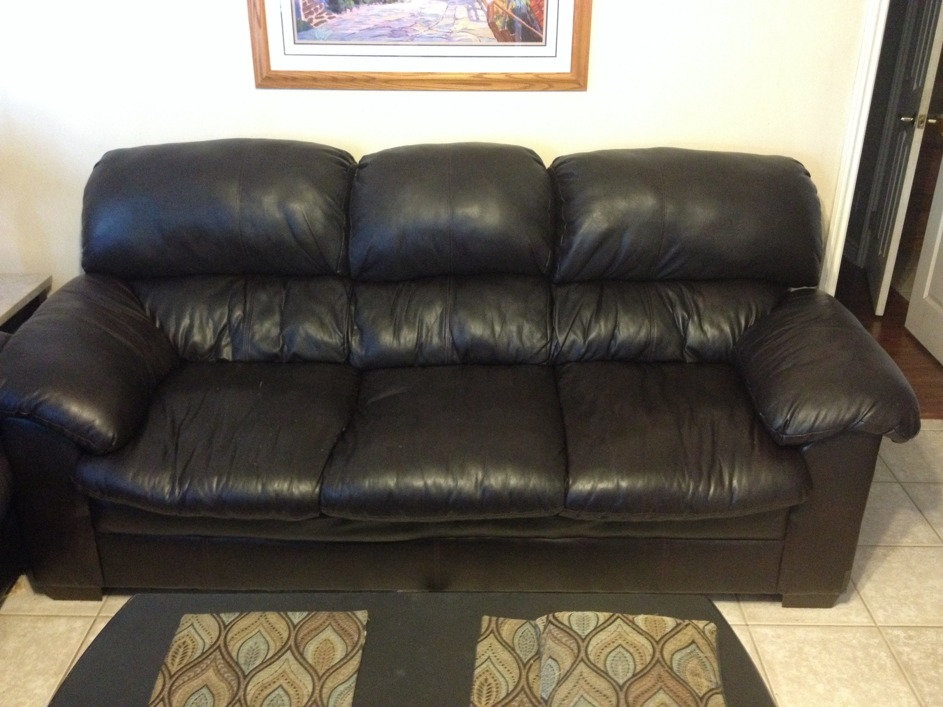 Top 202 Complaints And Reviews About Big Lots Page 3 For Big Lots Sofas (#12 of 12)
