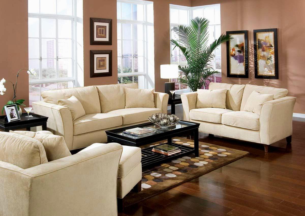 Trend Cream Colored Sofa 39 On Sofa Table Ideas With Cream Colored In Cream Colored Sofas (#12 of 12)