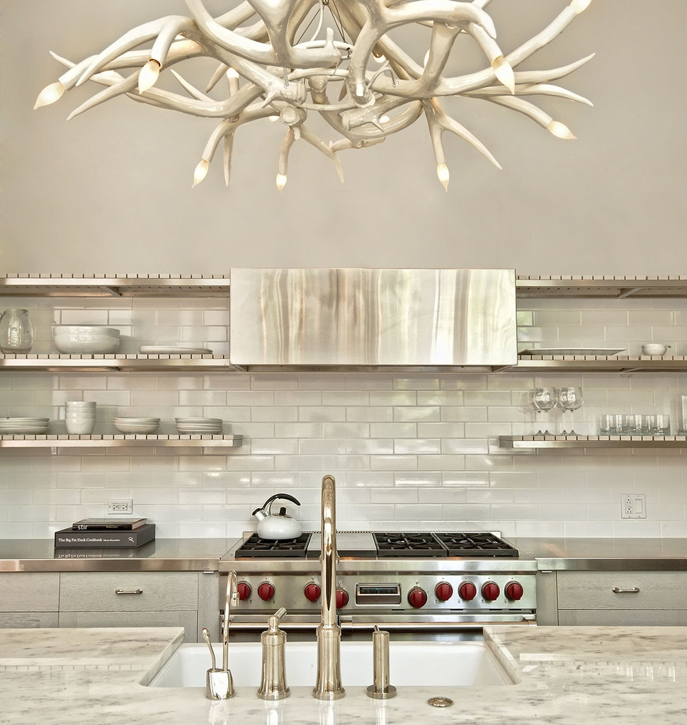 Brand-new 12 Inspirations of Modern Antler Chandelier JV12