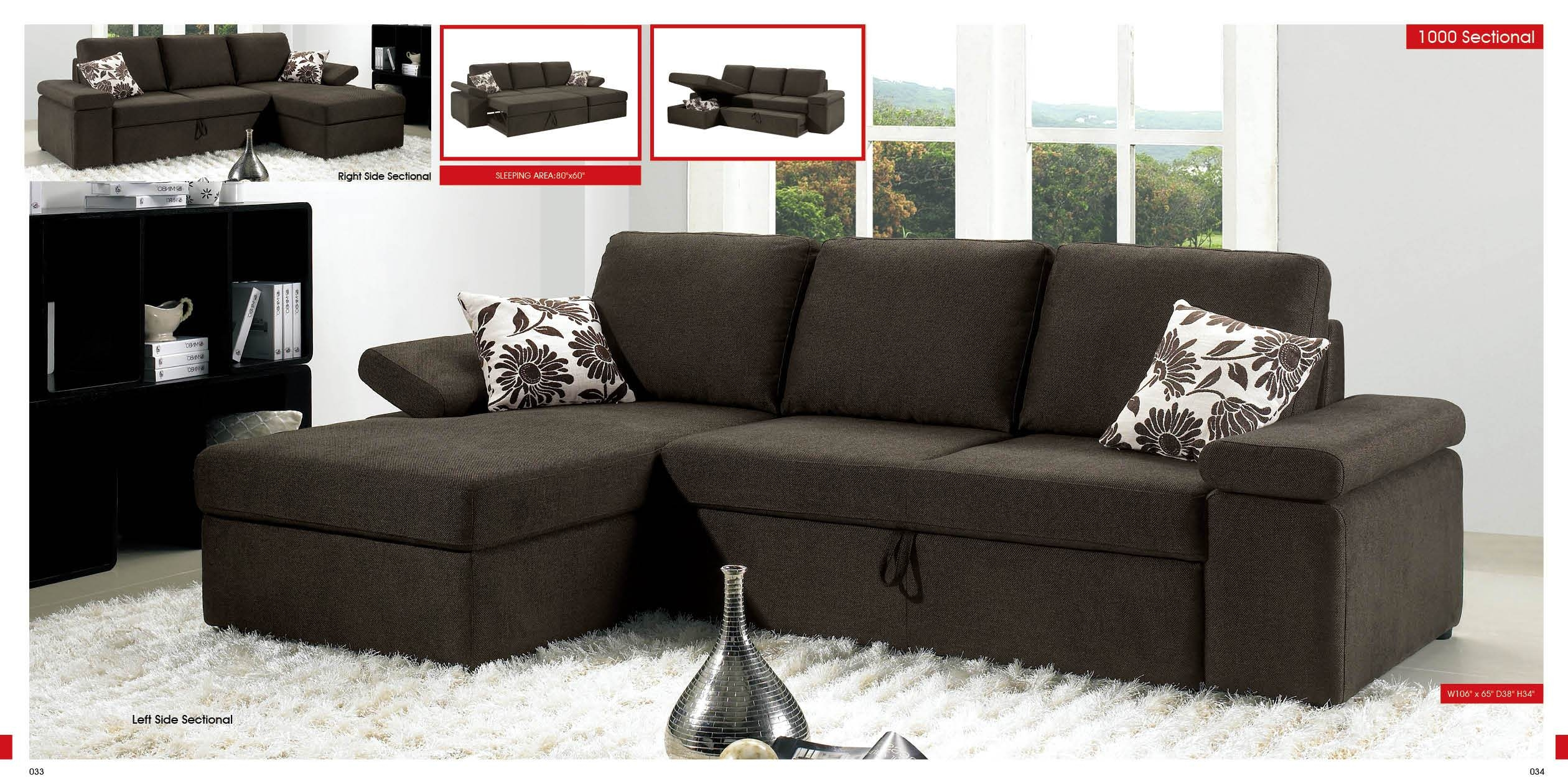 Why People Love Sectional Sofa For Living Room Magruderhouse For Quality Sectional Sofa (#12 of 12)