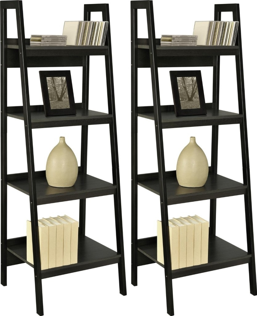 10 Cheap Bookshelves That Are Actually Pretty Nice With Cheap Bookshelves (View 1 of 15)
