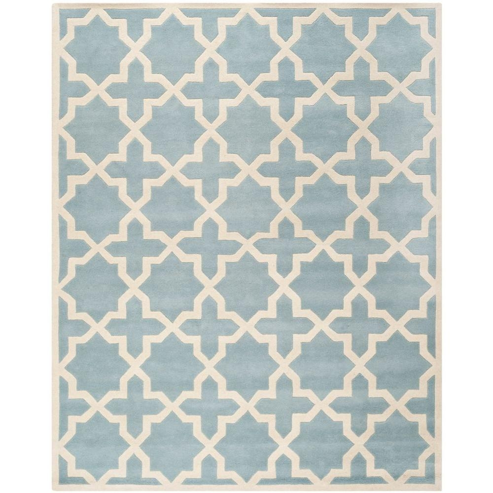10 X 14 Area Rugs Rugs The Home Depot Pertaining To 10×14 Wool Area Rugs (#1 of 15)