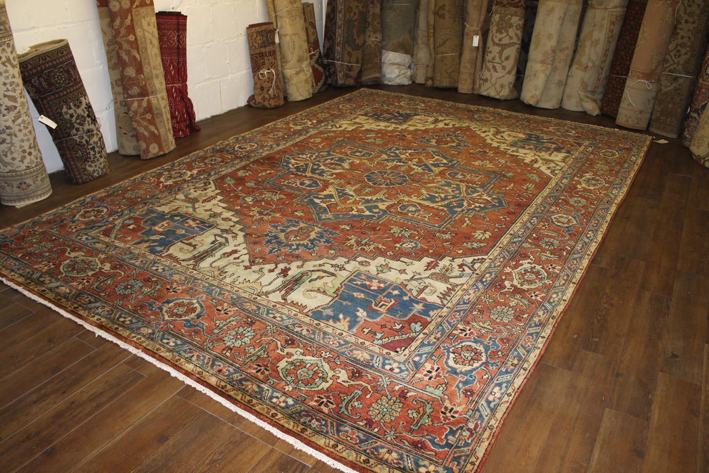 15 Ideas Of 10 215 14 Wool Area Rugs