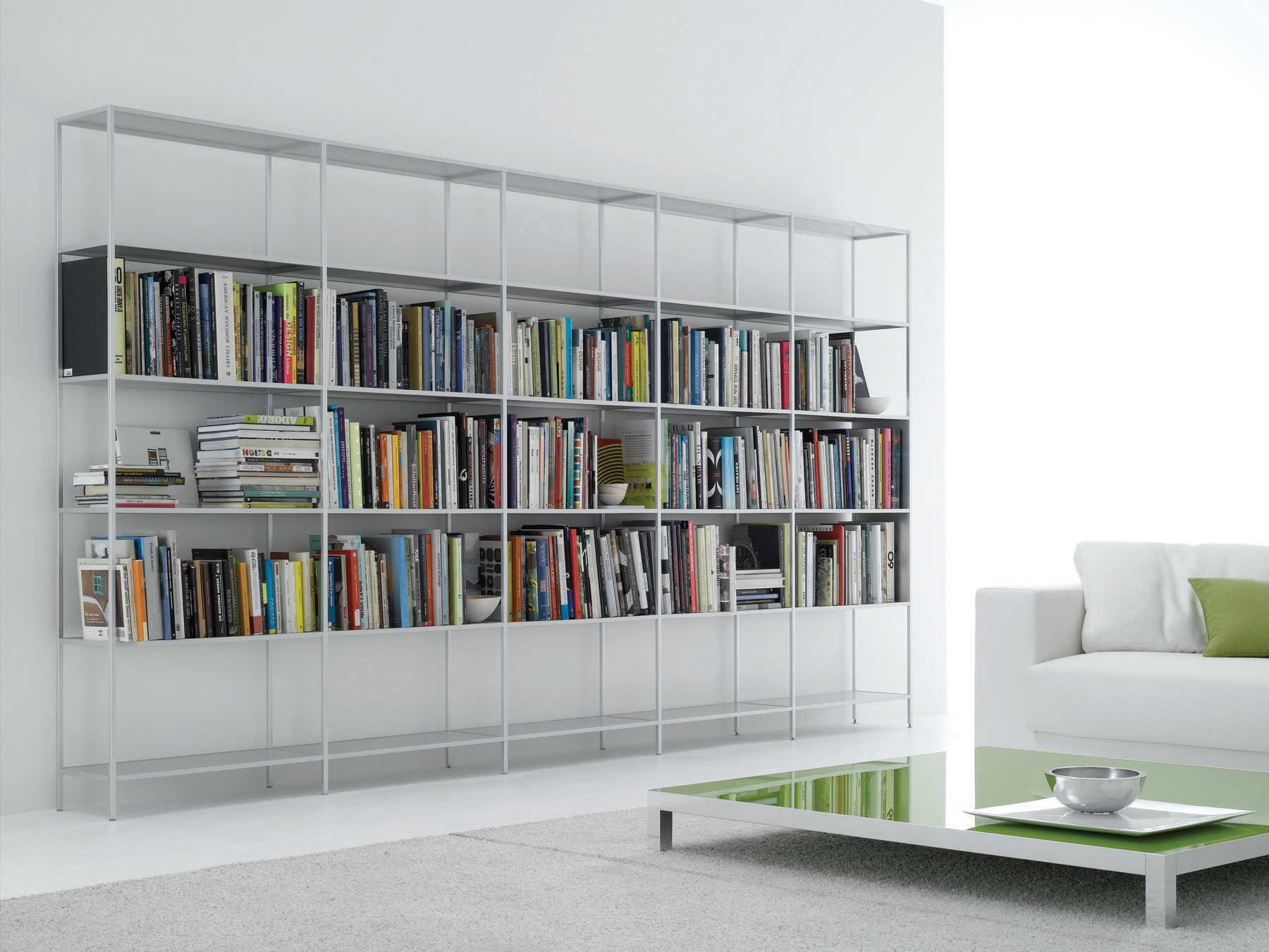 125 Best Images About Shelving System On Pinterest With Book Shelving Systems (#2 of 15)