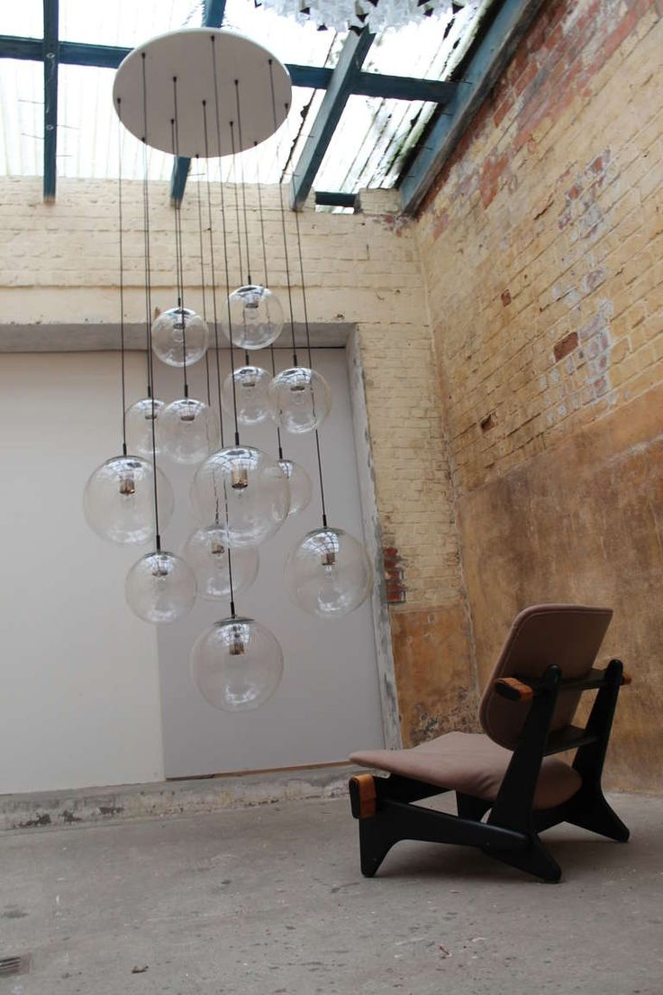 143 Best Images About Kronleuchter On Pinterest Throughout Extra Large Modern Chandeliers (View 3 of 12)