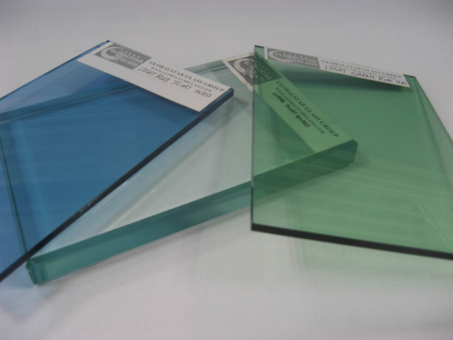 15 19mm Clear Float Glass Glass Sheet Flat Glass Products With Regard To Float Glass (#1 of 15)