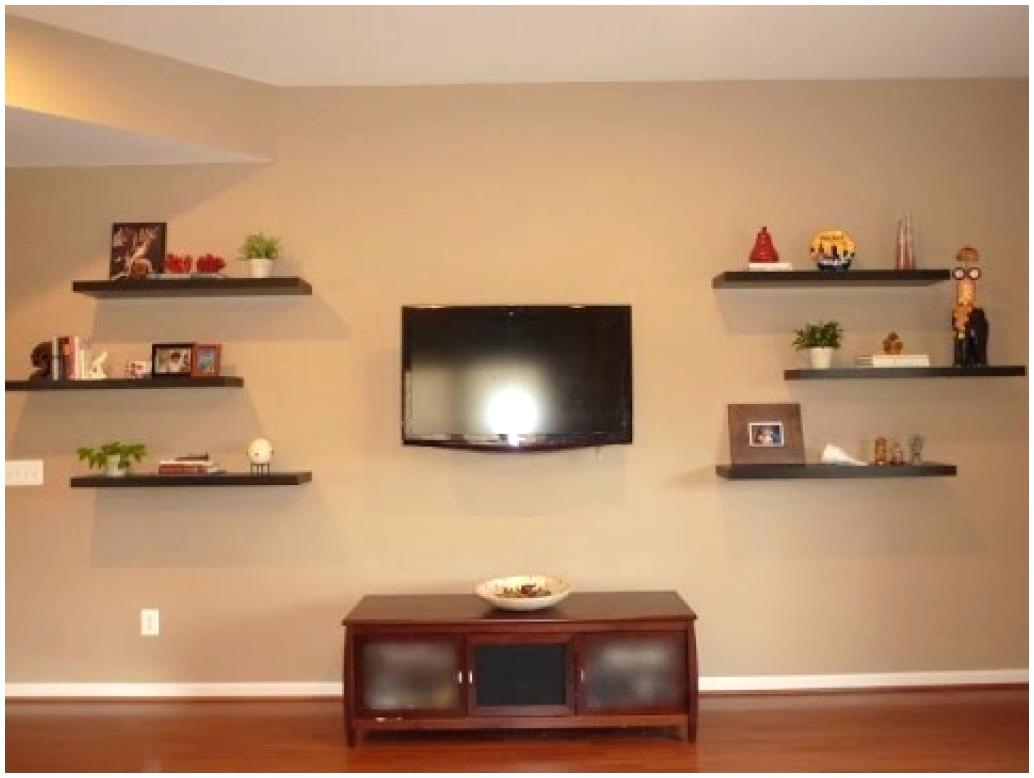 17 Best Ideas About Pallet Movie Theaters On Pinterest Lounge With Corner Shelf For Dvd Player (#1 of 15)