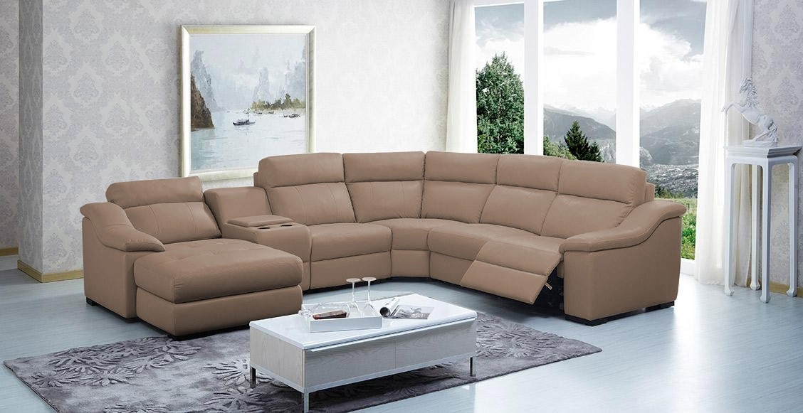 18 Sofa Consoles Carehouse For Sofas With Consoles (#2 of 15)