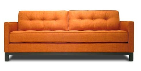 19 Affordable Mid Century Modern Sofas Retro Renovation With Regard To Mod Sofas (#2 of 15)