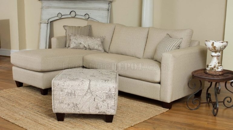 19 Awesome 6 Foot Sofa Photographs Homes Alternative 867 Regarding 6 Foot Sofas (View 4 of 15)