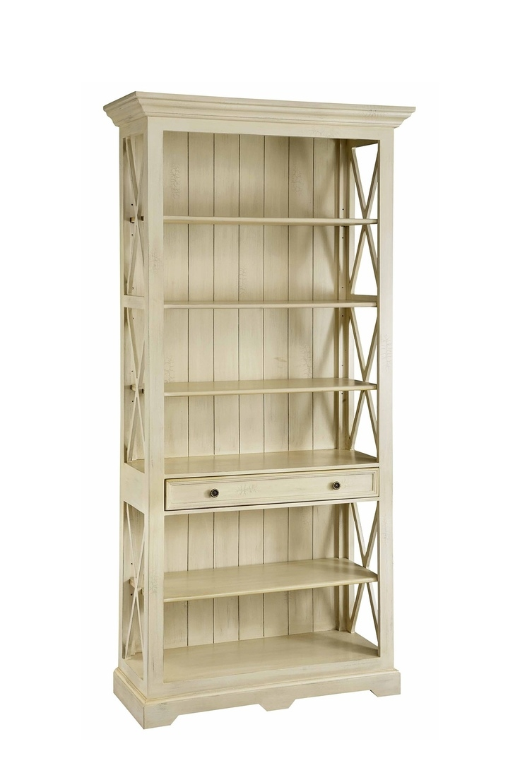 221 Best Decor Bookshelves Bookcases Built Ins Shelves With Bifold Bookcase (#1 of 15)