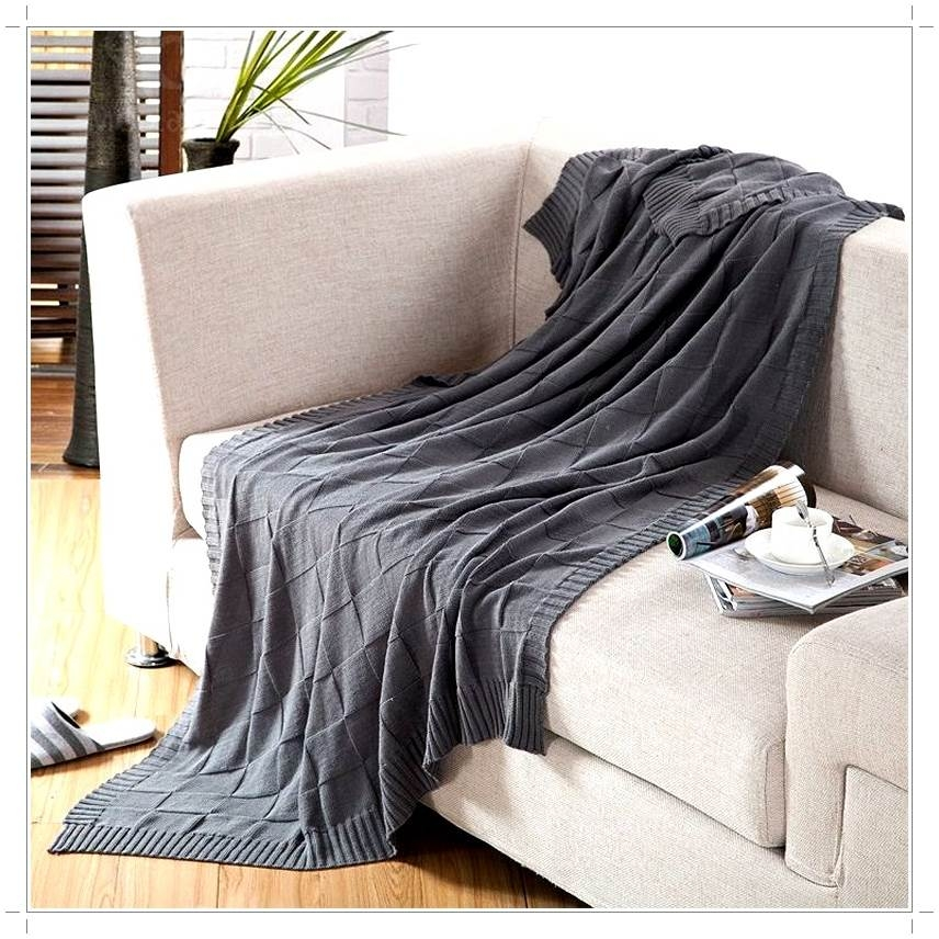 23 Images Of Extra Large Sofa Throws Ikea And Cheap Best Living In Cheap Throws For Sofas (View 7 of 15)