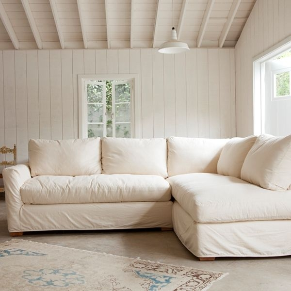 26 Best Deep Seated Couch Images On Pinterest Sectional Sofas For Deep Cushioned Sofas (#2 of 15)