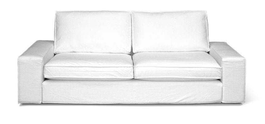 Inspiration About 3 Seater Sofa Covers Uk Velcromag With Lillberg Sofa  Covers (#15 Of