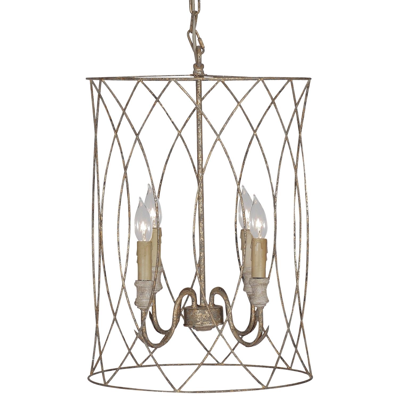 33 Gab Lighting Gab Lighting Barnsley Table Lamp Ghsch280430 Regarding Gabby Chandelier (#1 of 12)