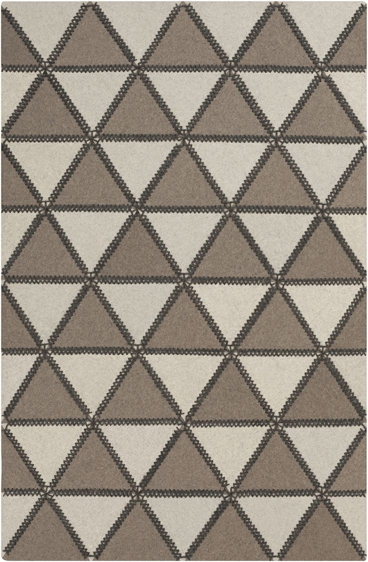 Inspiration about 386 Best Fine Furniture And Area Rugs Images On Pinterest In Surya Wool Area Rugs (#15 of 15)