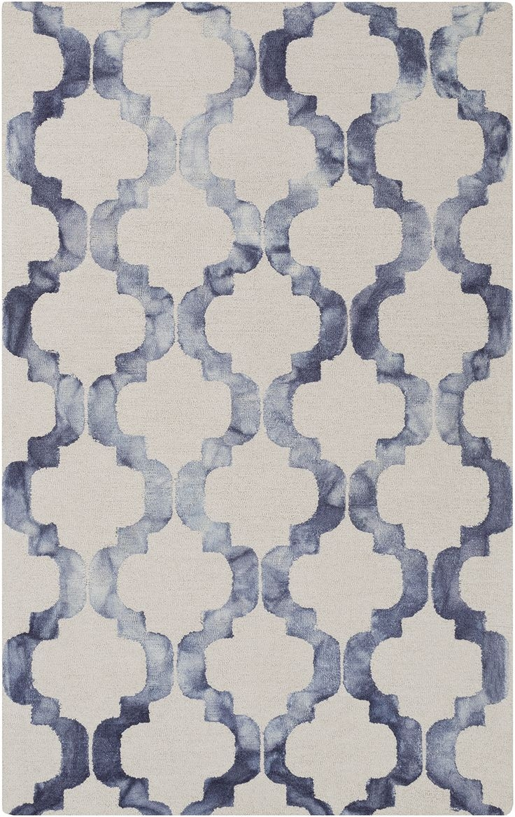 Inspiration about 386 Best Fine Furniture And Area Rugs Images On Pinterest Inside Surya Wool Area Rugs (#5 of 15)