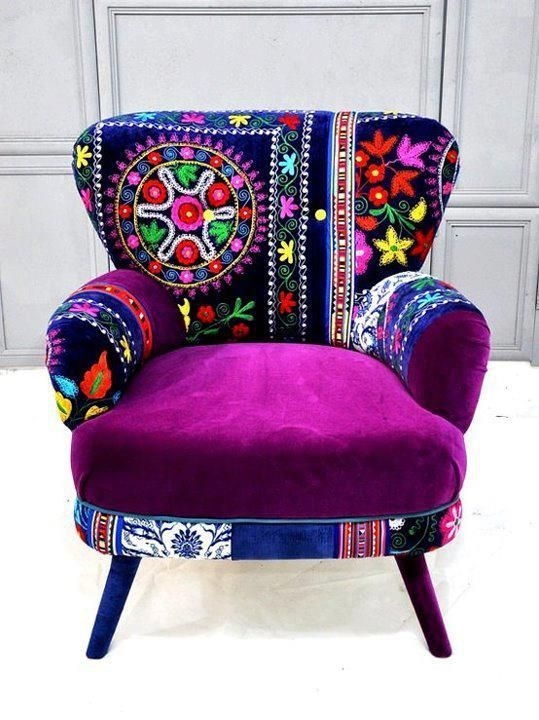 398 Best Seating Images On Pinterest In Funky Sofas For Sale (#2 of 15)