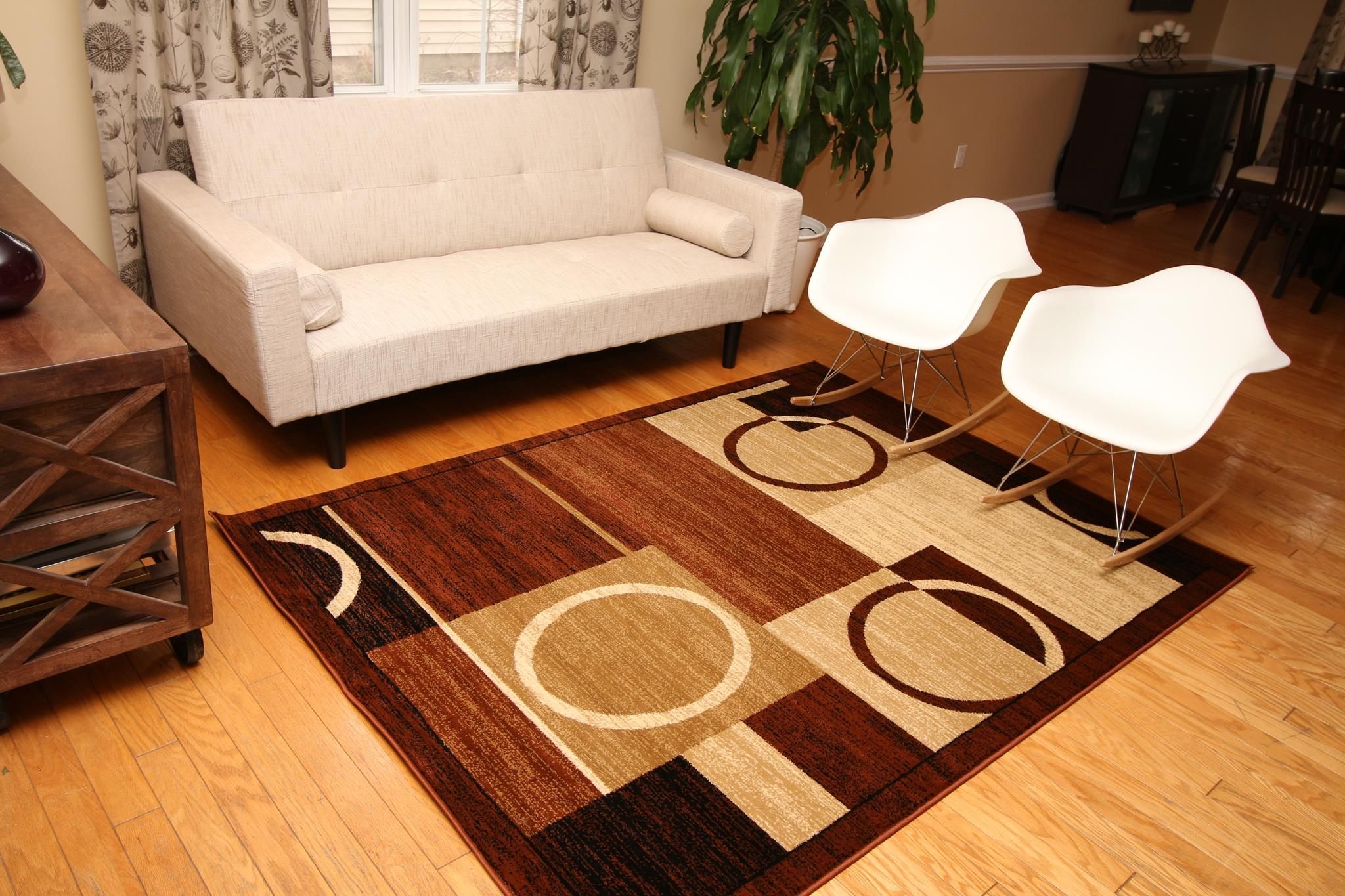 Inspiration about 4×6 Area Rugs Area Rugs Discount Rugs Superior Rugs Pertaining To Wool Area Rugs 4×6 (#13 of 15)