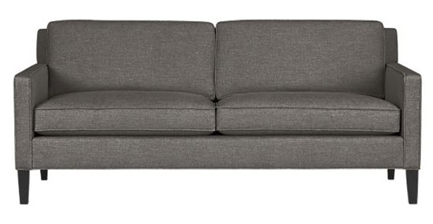Popular Photo of 68 Inch Sofas