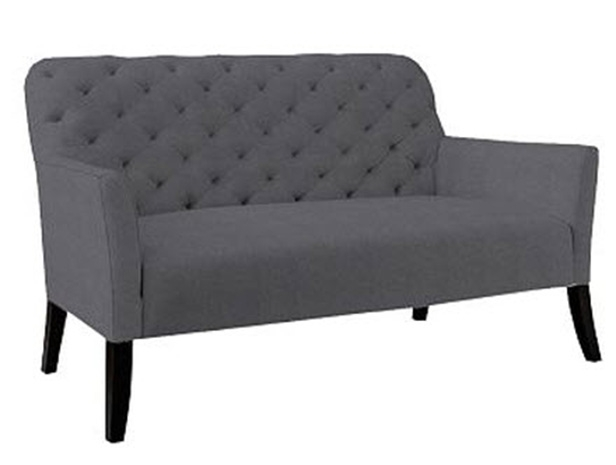 Inspiration about 5 Apartment Sized Sofas That Are Lifesavers Hgtvs Decorating Throughout 68 Inch Sofas (#12 of 15)