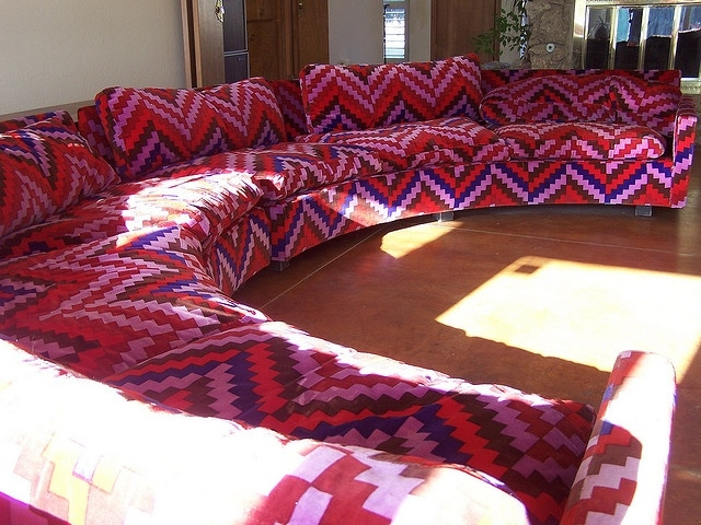Inspiration about 57 Best Sofas Images On Pinterest In Funky Sofas For Sale (#14 of 15)