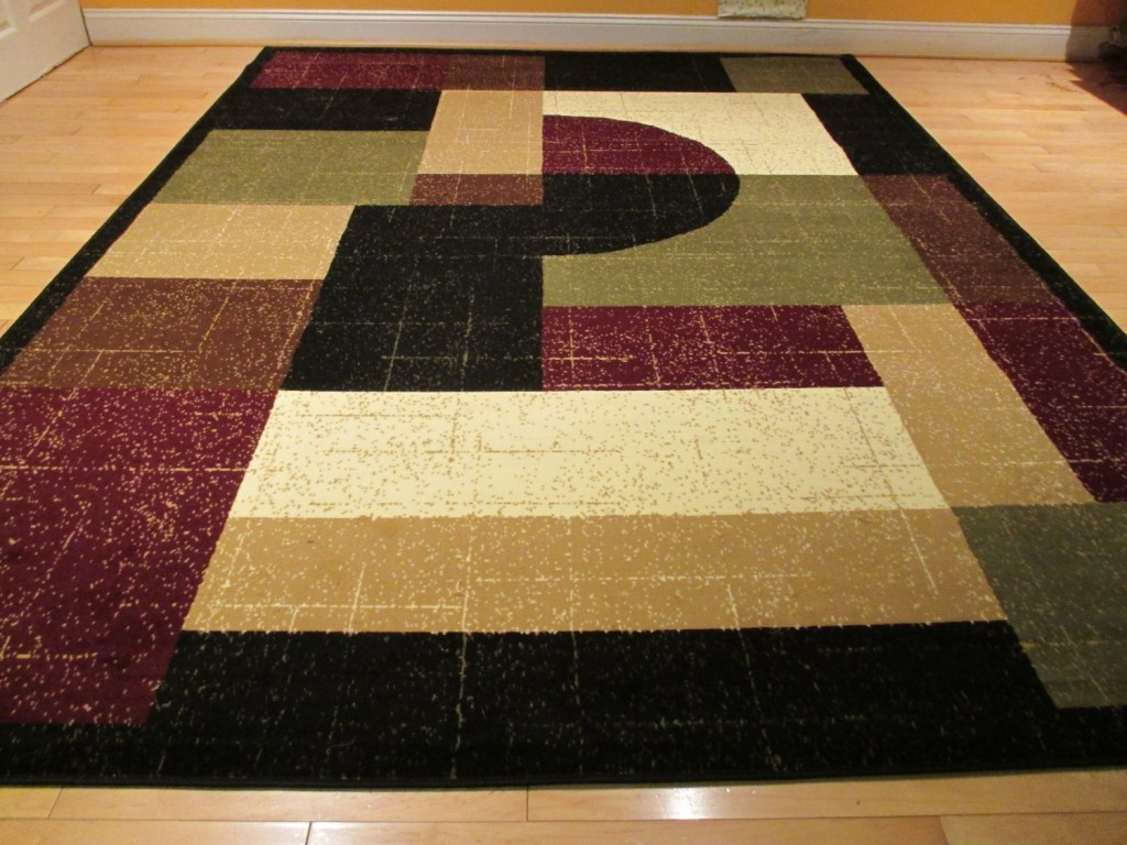 57 Contemporary Carpet Carpet Rug Weaves Modern Lifestyles 18 Rug Throughout Wool Contemporary Area Rugs (#1 of 15)