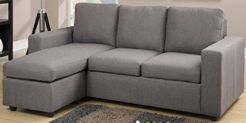 6 Foot Sofa Goodca Sofa Within 6 Foot Sofas (View 2 of 15)
