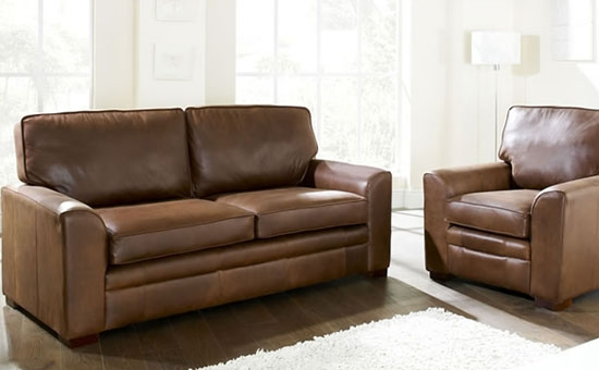 A Review On Natuzzi Chesterfield And Ashley Leather Sofas S3net Within Leather Sofas (#1 of 15)