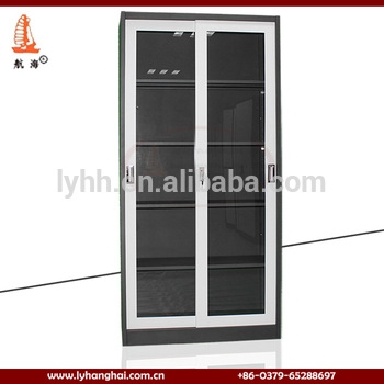 Alibaba Supplier Otobi Furniture In Bangladesh Cheap Office Filing In Filing Cupboards (#2 of 15)