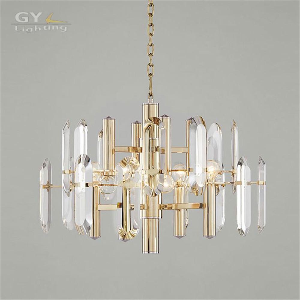 12 photo of scandinavian chandeliers. Black Bedroom Furniture Sets. Home Design Ideas