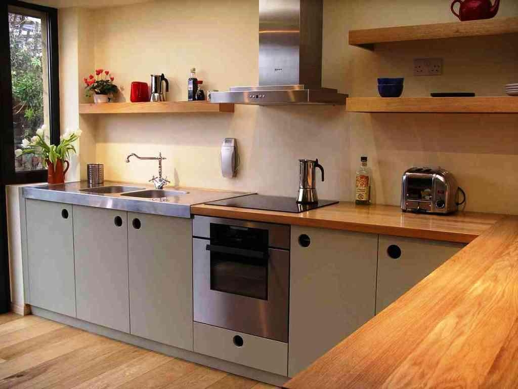 All Handmade Kitchens Reviews Throughout Handmade Cupboards (#2 of 12)