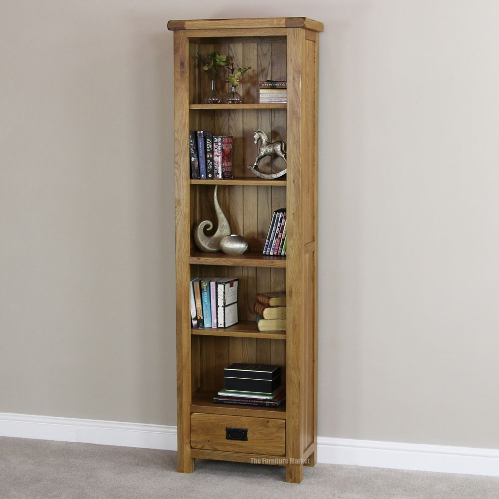 Amazing Narrow Bookcase With Doors 74 With Additional Dresser And Within Dresser And Bookcase Combo (#3 of 15)
