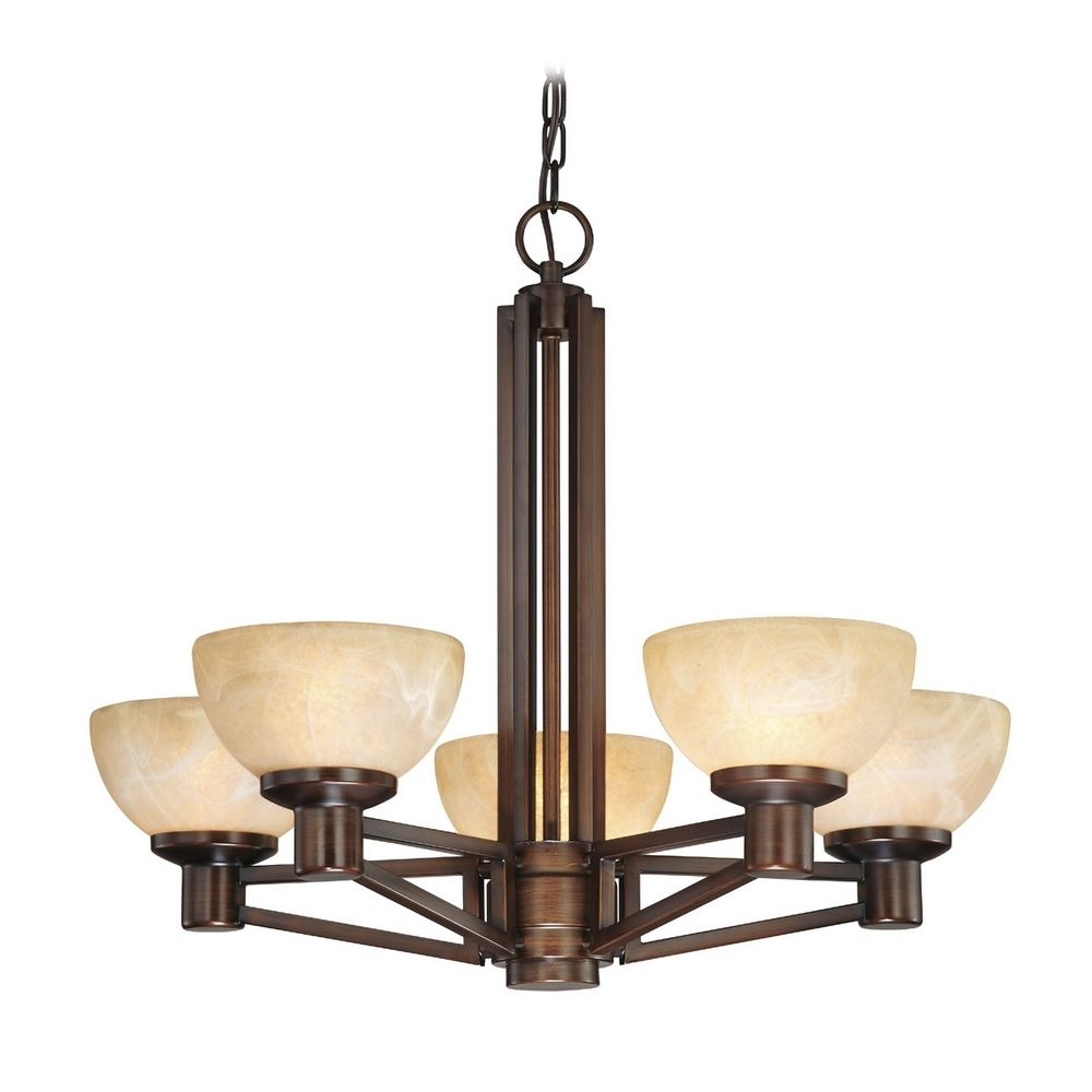 Antique And Classic Bronze Chandelier Designs Lovers With Regard To Bronze Modern Chandelier (#2 of 12)
