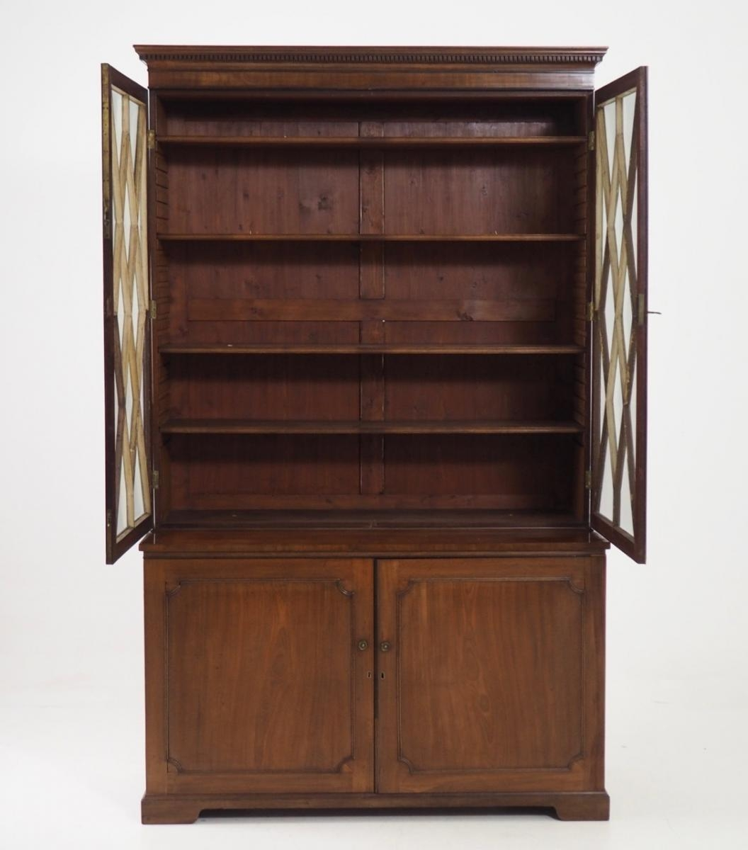 vintage bookcase for sale 15 best of mahogany bookcase 6779
