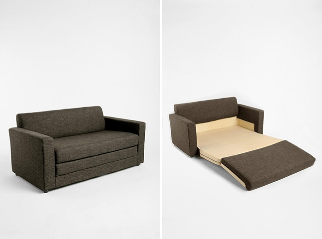 Appealing Twin Sleeper Sofa Ikea Furniture Incredible Sofa Or Throughout IKEA Loveseat Sleeper Sofas (#2 of 15)