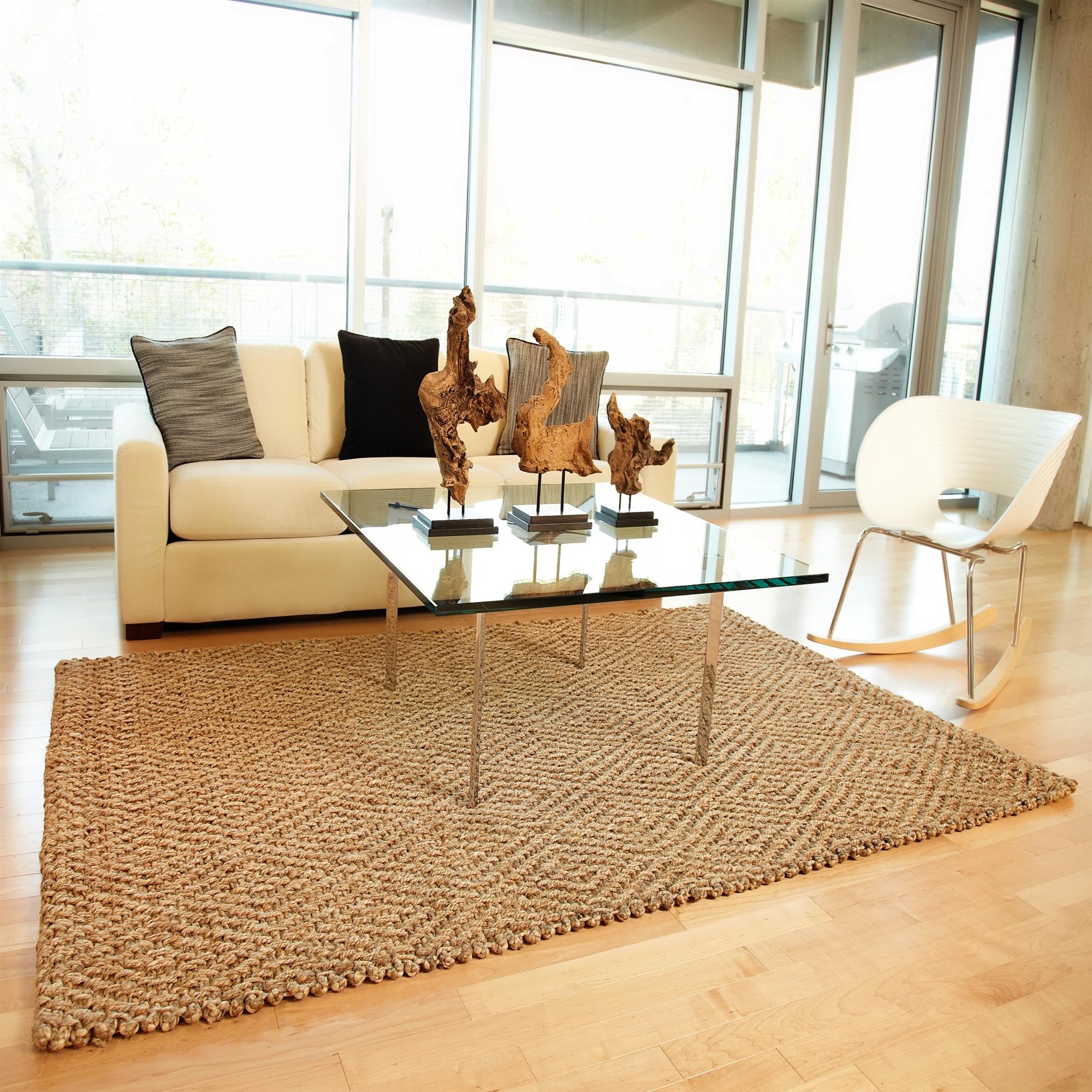 100 area rugs calgary sale rugs area rugs doormats moroccan