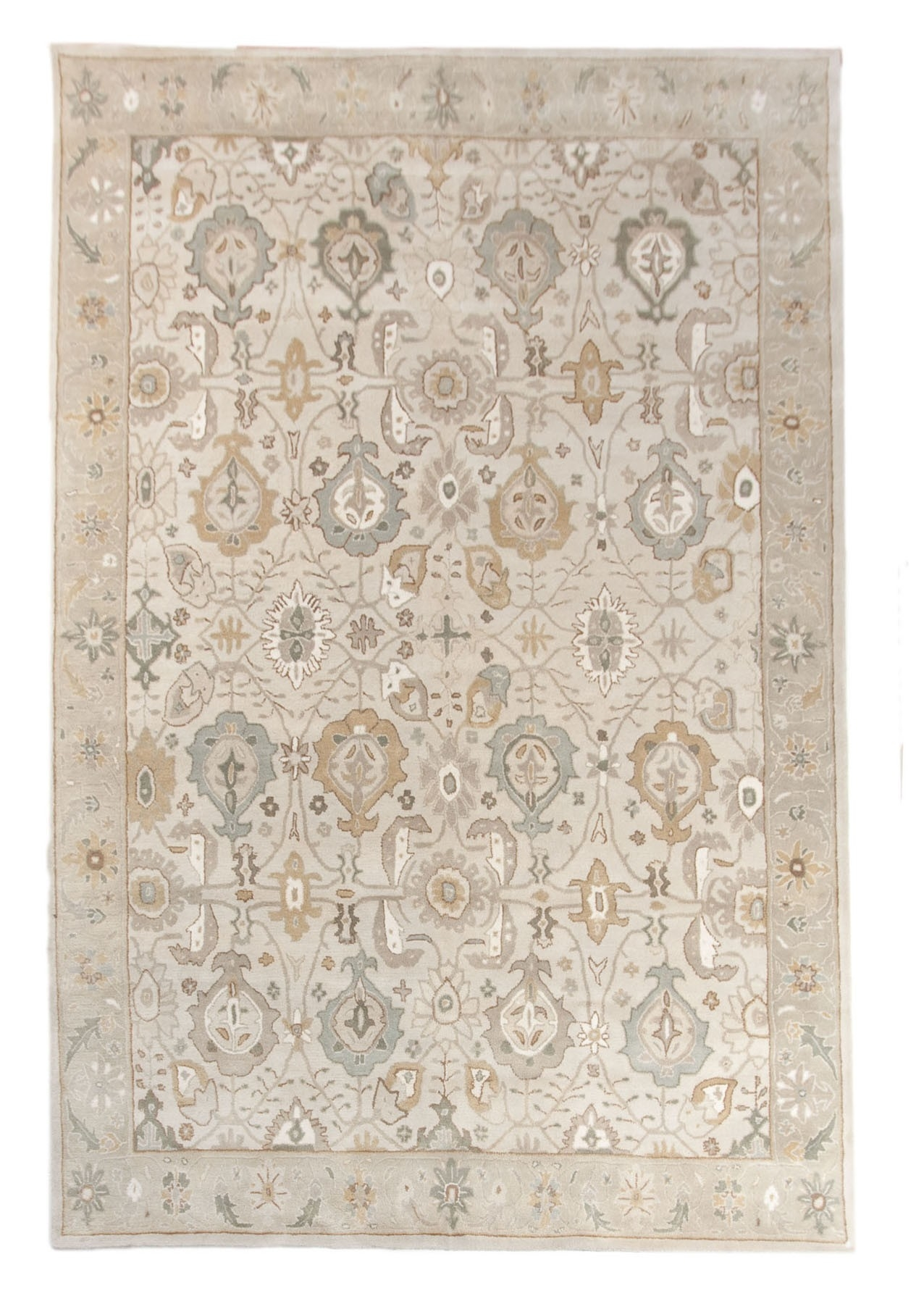 Area Rugs 912 Wool Roselawnlutheran In 9×12 Wool Area Rugs (View 2 of 15)