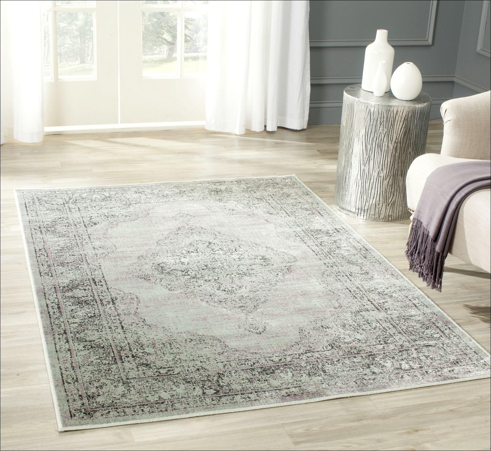 15 inspirations of wool area rugs toronto